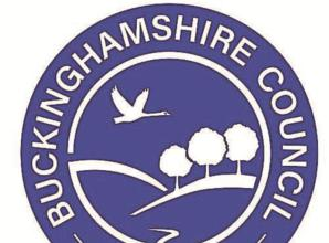 Bucks local plan thrown out at council meeting