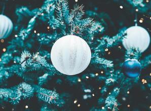 Cookham Dean Christmas trail to raise money for village school