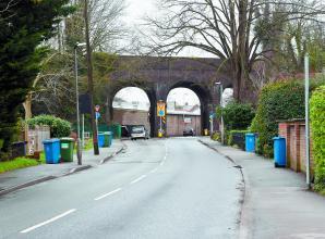 Public notices: Road closures in Maidenhead this month