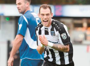 Ex-players reminisce about their time at Maidenhead United ahead of club's 150th anniversary