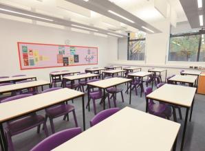 Maidenhead schools react to March return announcement
