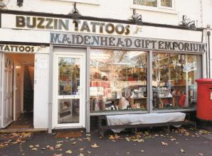 Maidenhead shopkeepers 'relieved' to have a reopening date
