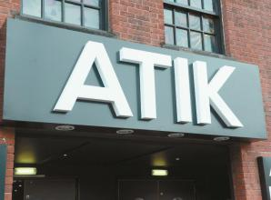 Atik nightclub targets June re-opening date in Windsor