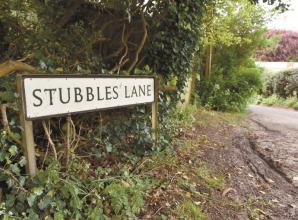 Public notices: Cookham Dean road to close for working week