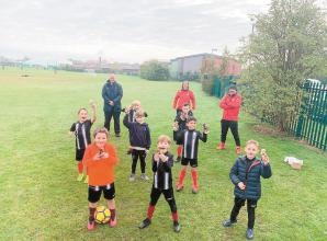 Youth football round-up: Maidenhead United Juniors focused on their own cup competitions