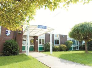 Update on RBWM school expansion plans set for autumn