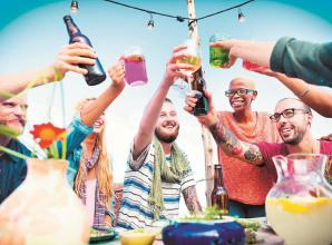 How to make your money go further this summer