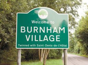 Attendees to enjoy live performances as Burnham Park Live returns
