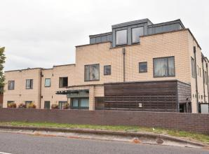 Burnham care home ruled 'inadequate' by Care Quality Commission