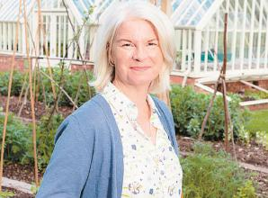 Six ways to be more planet-friendly in the garden