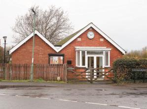 Parish councils call for rethink of Borough's long-term development plan