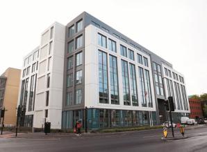 Slough council eyes £600 million assets sale to reduce 'untenable' borrowing