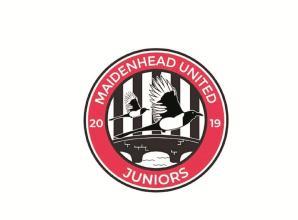 Goals galore in exciting Maidenhead United Juniors matches
