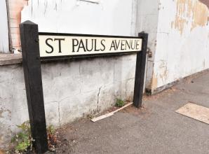 Public notices: Saint Pauls Avenue and Kendal Drive set to close