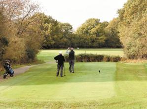 Viewpoint: More debate over Maidenhead golf course future