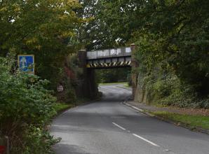 Public notices: Cookham road to shut overnight for bridge repairs