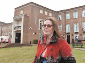 Town hall petition reaches signature threshold for debate