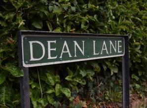 Public notices: Cookham Dean homeowners seek extensions