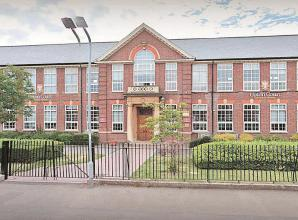 Upton Court Grammar must change admissions policy following review