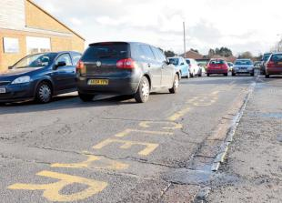 Concern over traffic impacts of proposed school expansions