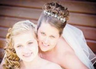 Royal Borough hosts first gay wedding