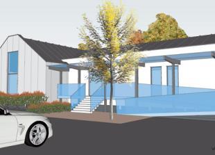 POLL: Should a Hindu community centre be built near Boulters Lock