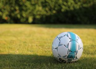 Youth football: FC Holyport U14 Hawks 5-2 Ascot United Hornets