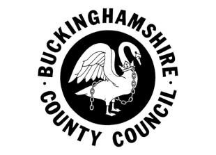 Councillor slams 'ill-considered and unprofessional' changes to children's services in Bucks