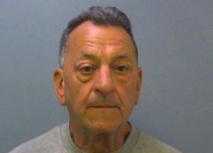 Burnham man jailed for manslaughter over pub punch death