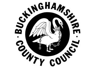 Proposals for unitary council in Bucks given the green light by Government