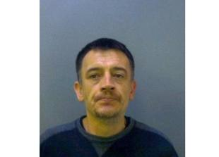 Man caught in Maidenhead with heroin and crack cocaine jailed
