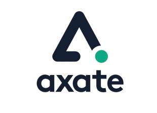 Agate: Frequently asked questions