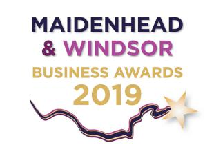 VOTE: Best charity finalists announced for Maidenhead and Windsor Business Awards