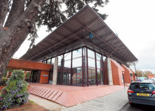 New library opening hours discussed and waste collections 'at a normal level'