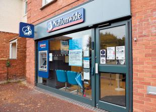 Nationwide closure 'another nail in coffin' for Cookham