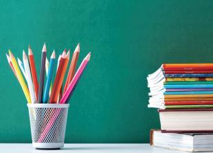 Cippenham School closes to most pupils this week