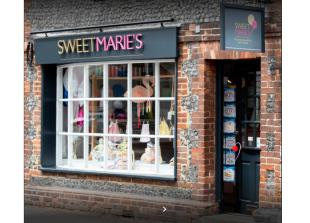 Windsor and Maidenhead family-friendly businesses win recognition