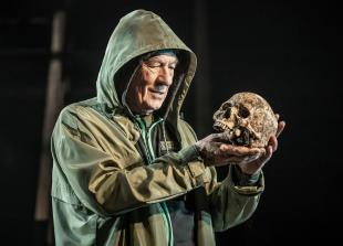 Under 25s can get tickets for Hamlet at Windsor Theatre Royal for £25