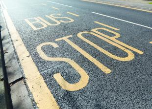 What is the RBWM corporate plan and how does it affect me?