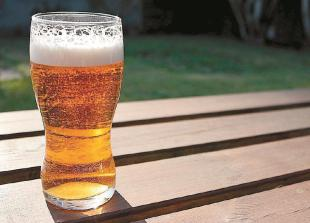 Call for regulation change to help 'under threat' pubs