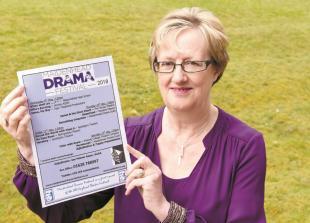 Maidenhead Drama Festival set to return to Norden Farm