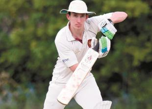 Pulsford and Wigmore set the tone for Taplow in draw against Warfield