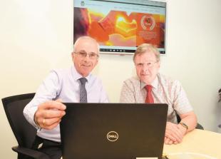 Prince Philip Trust Fund: Borough's 'best-kept secret' launches new website