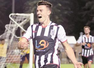 SportsTalk: Magpies soar as Kelly stars again