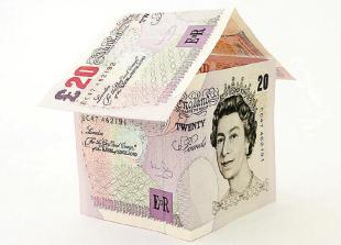 Council borrowing ban to be scrapped