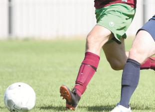 Football results & fixtures: East Berks League round-up