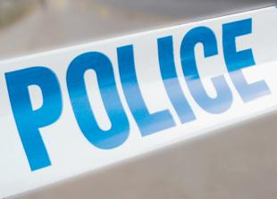 20-year-old Maidenhead motorcyclist killed in Bath collision