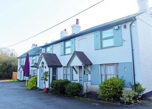 Refused plans to turn Littlewick Green hotel into care home granted appeal