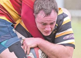 Rugby Roundup: Marlow's perfect 2019 lives on while Windsor's unbeaten run comes to an end.