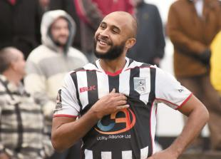 Weekend Football Preview: Maidenhead United host Dover Athletic in bid to maintain winning run